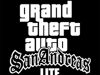 Download GTA San Andreas (SA) Lite Apk Data for Android Terbaru