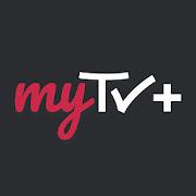 تنزيل تطبيق MyTv