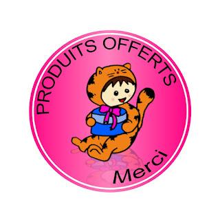 logo-bebechat-produits-offerts