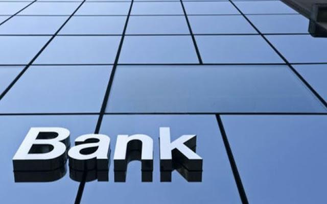Pendapatan Bank Dari Sektor Non-Bunga Diprediksi Akan Seret Pada Tahun Ini