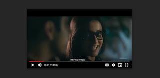 হৃদ মাঝারে ফুল মুভি | Hrid Majharey Bengali Full HD Movie Download or Watch