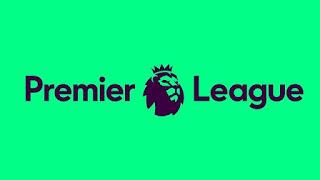 Paket Liga Inggris Musim 2019/2020