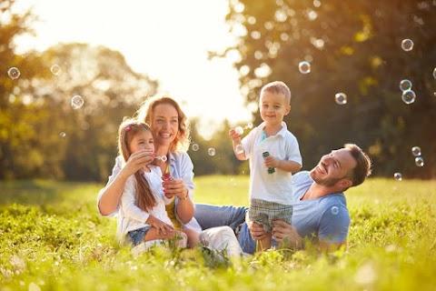 A gyermeket tervezők a csecsemőkort, a gyerekesek a fiatal felnőtt kort tartják a legköltségesebbnek