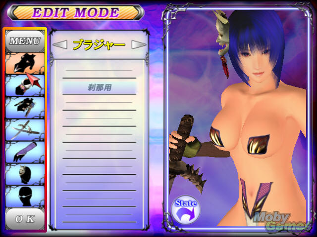 Adult Video Games Pc 60