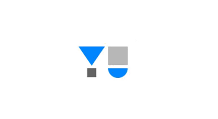 Download YU Stock ROM Firmware