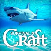 تحميل لعبة Survival on raft: Crafting in the Ocean للأيفون والأندرويد XAPK