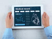 Tips memilih electronic health record yang tepat
