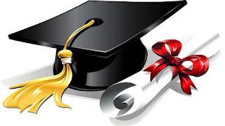 Cara Mendapatkan Beasiswa Sekolah Dan Kuliah