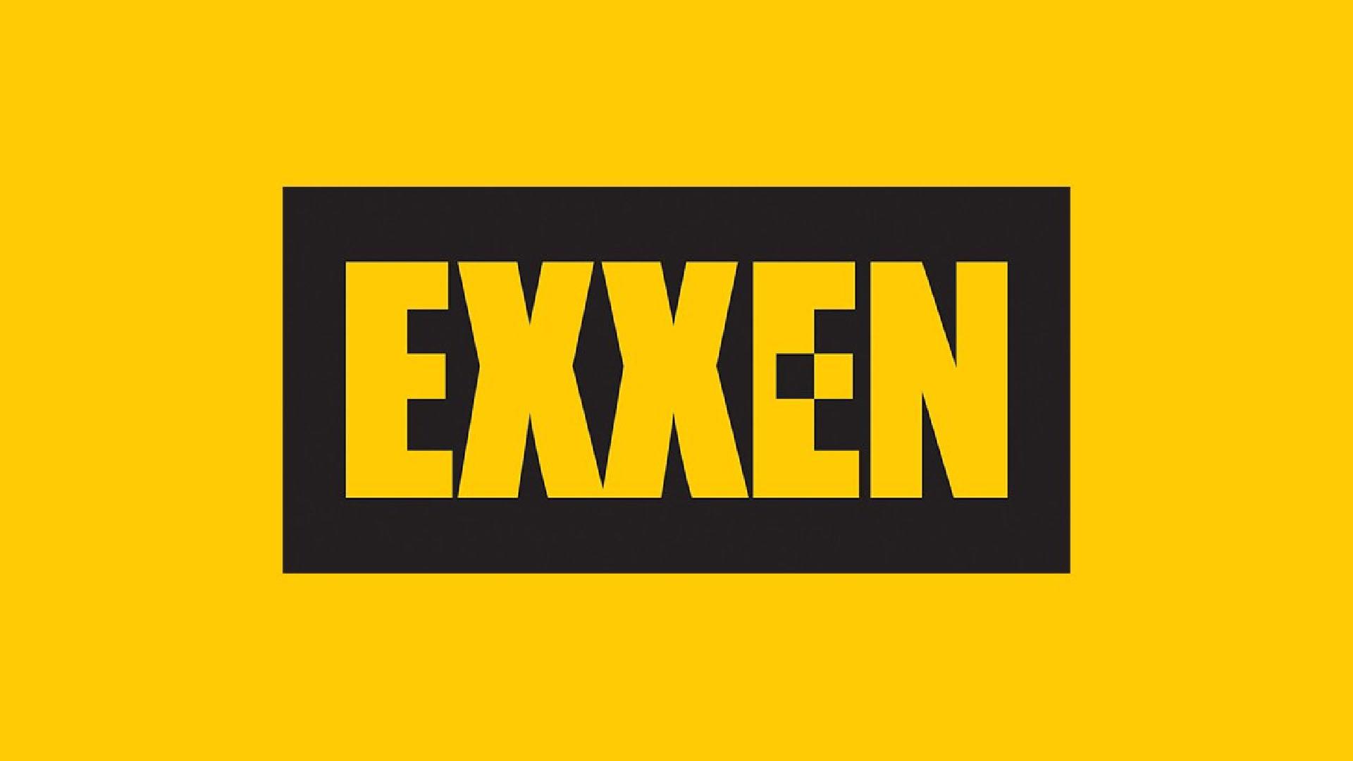Exxen üyelik iptali nasıl yapılır, exxen hesap silme, exxen üyelik iptali