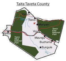 Taita Taveta County Senior ECDE Teacher Job