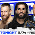 WWE Friday Night Smackdown 30.04.2021   Vídeos + Resultados