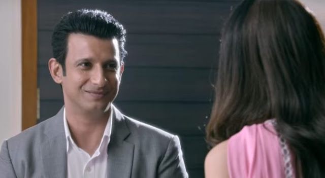 [DOWNLOAD ]Babloo Bachelor Full Movie Filmywap Filmyzilla (480p, 720p)