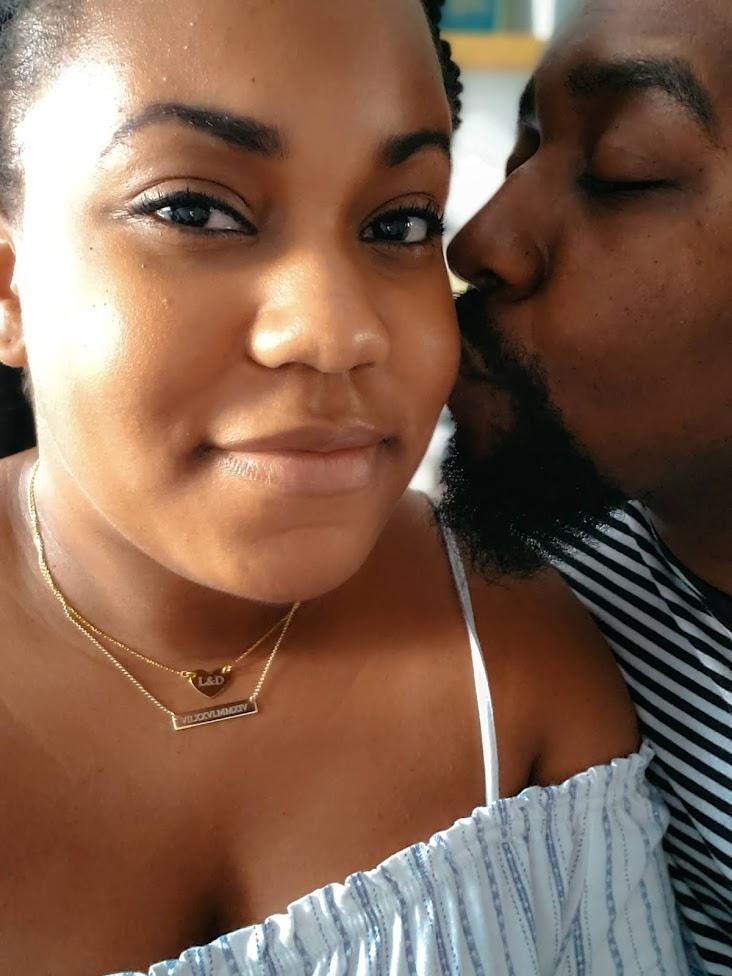 black marriage; black love, black love matters