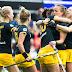 HOCKEY HIERBA - EuroHockey Club Champions Cup femenina 2016: Den Bosch se venga del SCHC