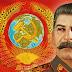 Ο λιμός που επέβαλε ο Στάλιν στην Ουκρανία και σκότωσε περίπου 7.000.000 ανθρώπους.