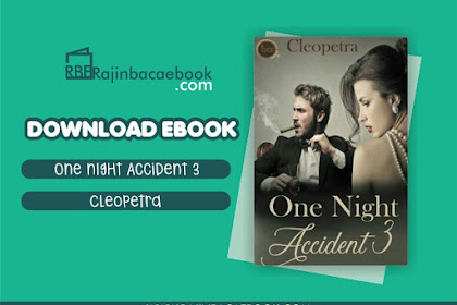 Download Novel One Night Accident (Book 3) by Cleopetra Pdf