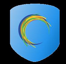 اقوى خمس برامج بروكسي Proxy لفتح المواقع المحجوبة