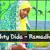 AUDIO | UKHTY DIDA - MWEZI WA RAMADHANI (Qaswida) (Mp3) Download
