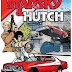 STARSKY & HUTCH Game