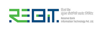 ReBIT Recruitment For Project Management & Cyber Security Posts 2019