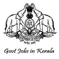 www.emitragovt.com/2017/09/govt-jobs-in-kerala-latest-vacancy-notification
