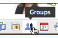 How to Make Facebook Group Private