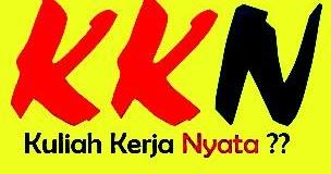Contoh Laporan Kkn Laporan Kuliah Kerja Nyata Di Desa Tuapukan Kecamatan Kupang Timur Kabupaten Kupang Bab 3 Pegiat Literasi Com