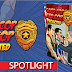 Good Cop, Bad Cop: Promoted Kickstarter Spotlight