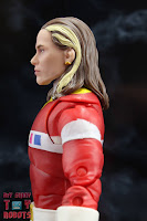 Power Rangers Lightning Collection In Space Red Ranger vs Astronema 43