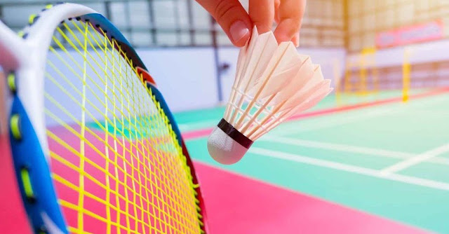 Harga Karpet Badminton Terbaru 2020