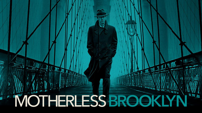 Huérfanos de Brooklyn (2019) Web-DL 720p Latino-Ingles