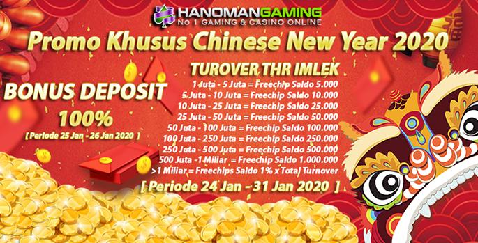 HANOMANGAMING - Agen Poker Online Situs Judi Casino dan Slot Terpercaya