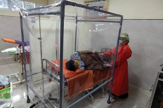 Antisipasi Babby Boom dan Persalinan di Masa Pandemi