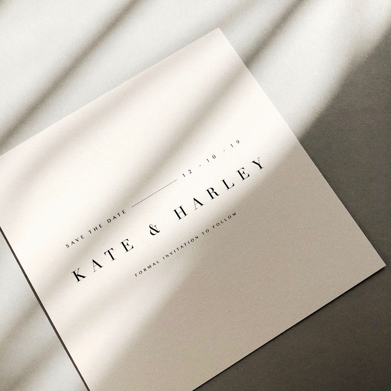 Q+A: ANNA DESIGN CO | BOHO LUXE WEDDING STATIONERY AUSTRALIA