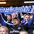 Mesmo na 2ª divisão, Hamburgo tem explosão de fãs-clubes oficiais e ultrapassa Dortmund e Gladbach