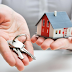 Tips Menaikkan Harga Jual Rumah Minimalis