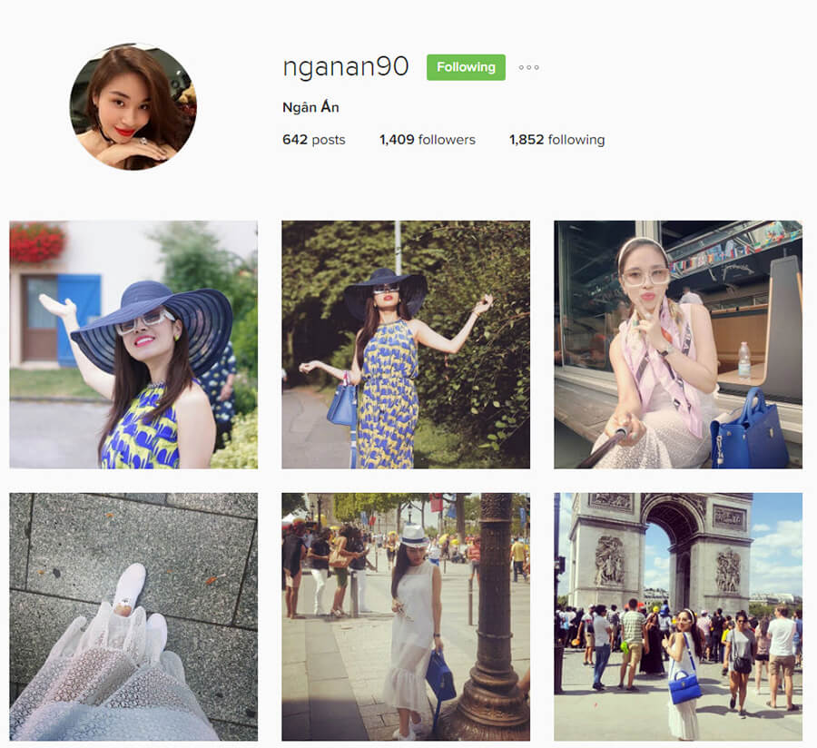 How to download Instagram on PC: 4 Quick Easy Steps Download
