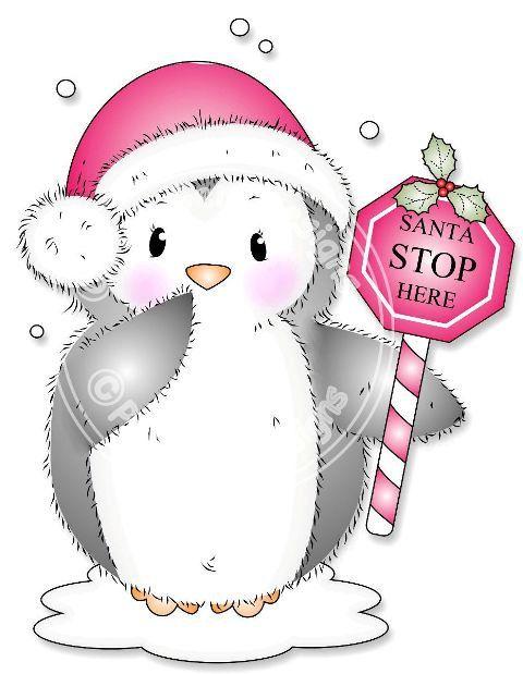 Santa, STOP WAR.