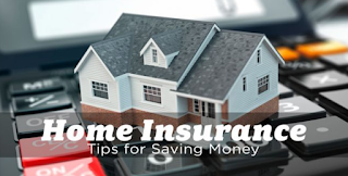 House Insurance - Information and Money Saving Tips