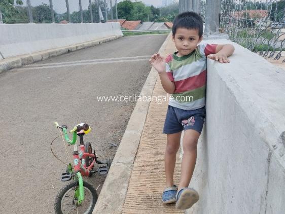 sepeda+roda+dua+untuk+ale