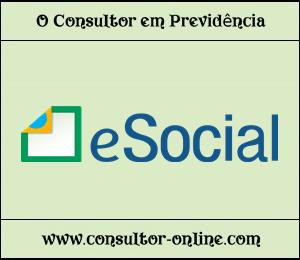 Como comprovar vínculo doméstico na Previdência - LC 150 - eSocial