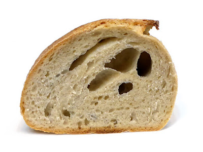 パヴェ | Boulangerie Bonheur(ブーランジェリーボヌール)