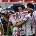 Chivas Guadalajara vs Oaxaca EN VIVO ONLINE Por la cuarta fecha del grupo 8 de la Copa MX / 14 de Agosto