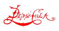 Pepsi-Cola logo 1898