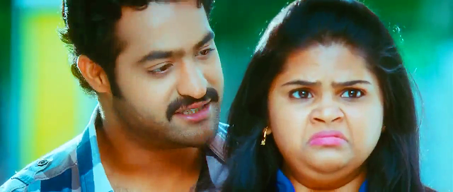 Ramayya Vasthavayya (2013) - Full Length Telugu Movie - Jr. NTR - Samantha - Shruti Haasan.