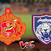 Live Streaming Kelantan vs JDT II Liga Premier 18.6.2019