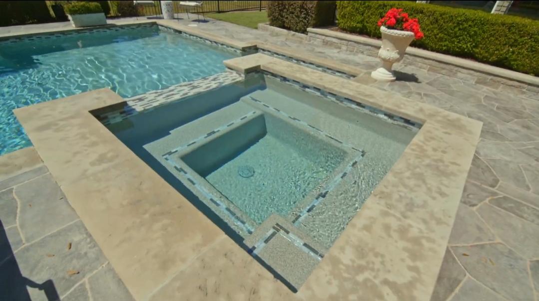 32 Interior Design Photos vs. 4805 Pinehurst Dr, Frisco, TX Luxury Home Tour