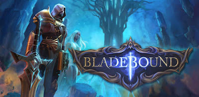 Bladebound v 0.57.03 Mod Apk (Money)