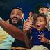 """Single """"No Brainer"""" do DJ Khaled com Justin Bieber, Quavo e Chance The Rapper estreia no top 5 da Billboard"""