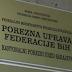 U drugoj polovini marta bez posla ostalo više od 13.000 osoba u FBiH